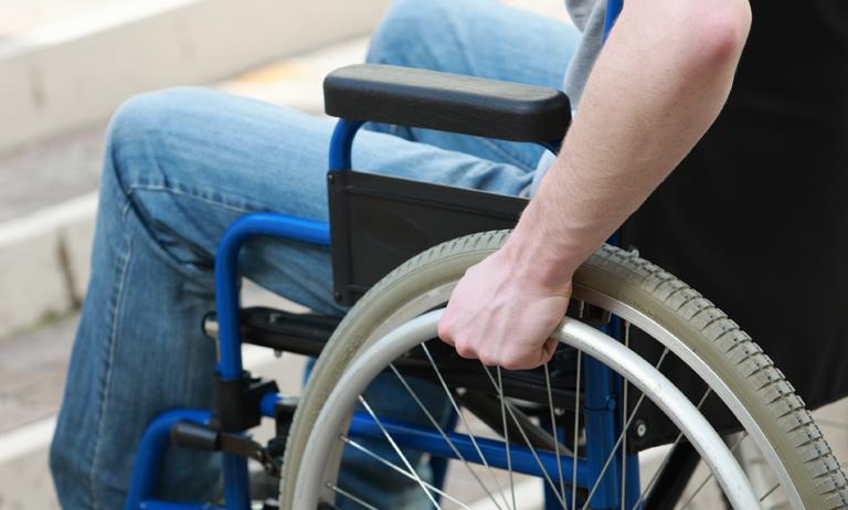 A acessibilidade no condomínio é lei e sinal de respeito