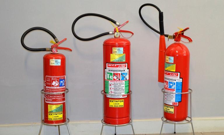 Cuidados básicos podem evitar grandes incêndios em condomínios