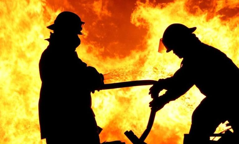 Brigadas de incêndio em condomínios residências são obrigatórias