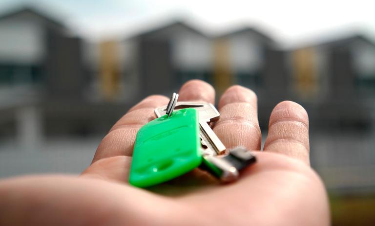 Funcionários são parte fundamental da engrenagem da segurança no condomínio