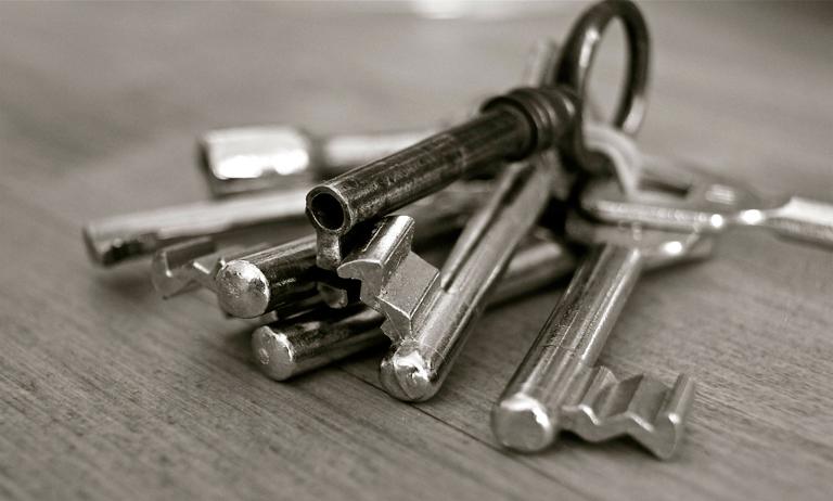 Moradores precisam ajudar na segurança diária do condomínio