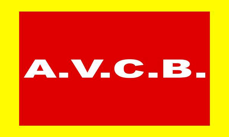 Ter em dia o AVCB é sinal de respeito à vida