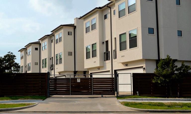 Assalto a condomínios: cuide-se para não ser o alvo