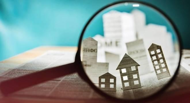 Locação por temporada e as áreas comuns do condomínio