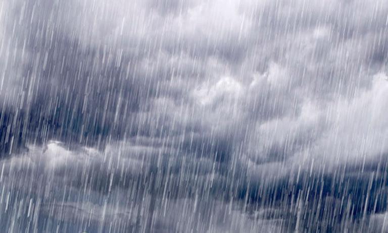 Principais cuidados com o condomínio na temporada de chuva