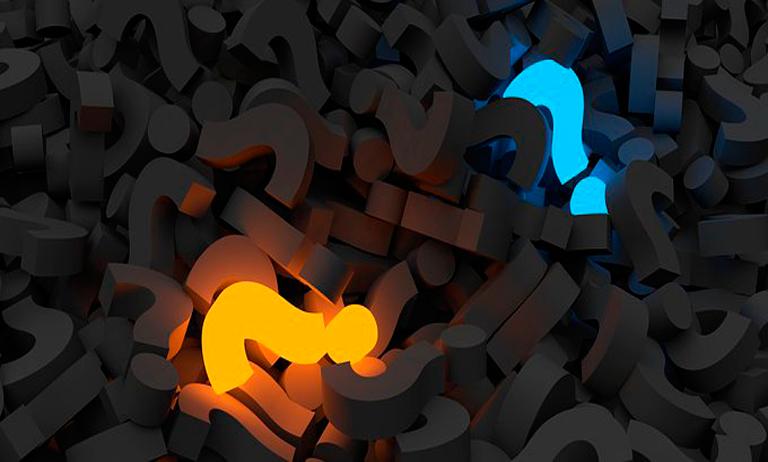 Segurança no condomínio: faça as perguntas certas