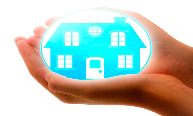 Seguro condomínio: um dos pilares da sua gestão