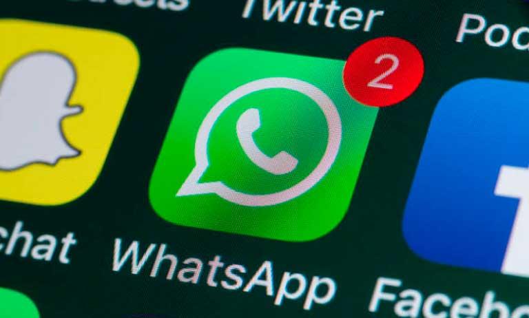 Reflexões sobre Whatsapp na comunicação condominial
