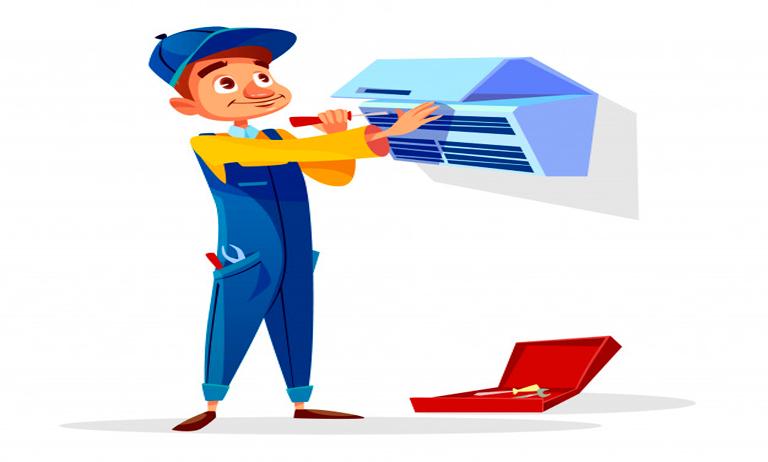 https://br.freepik.com/vetores-gratis/reparo-do-condicionador-de-ar-do-reparador-com-ferramentas_2703444.htm#page=1&query=ar%20condicionado&position=4