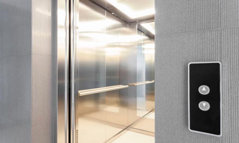 Limpeza de elevadores: 5 dicas para que você precisa conhecer