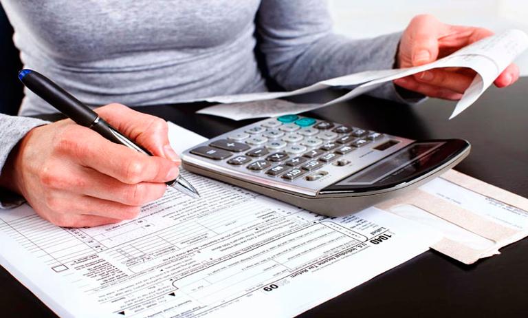 Imposto de Renda e condomínios: ABADI esclarece principais dúvidas