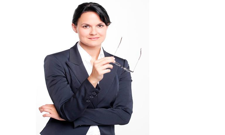 Sindicância feminina – O empoderamento da mulher síndica