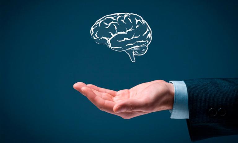 Inteligência emocional, resiliência e adaptabilidade: os desafios do Síndico diante da COVID-19