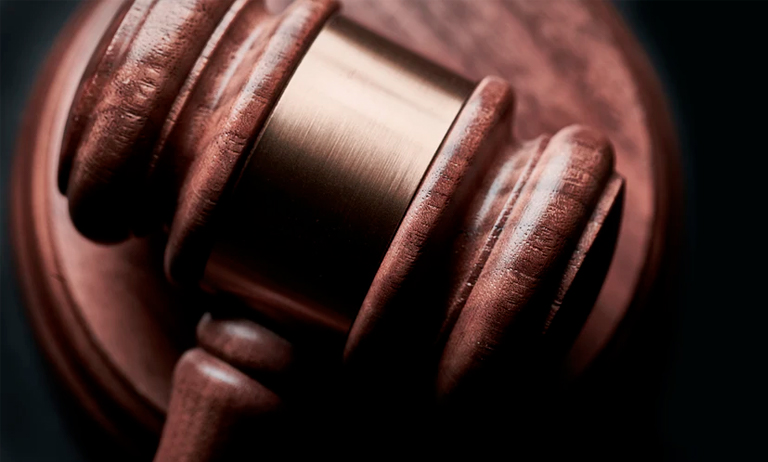 PL 2.510/2020: A responsabilidade civil e criminal só aumenta para os síndicos