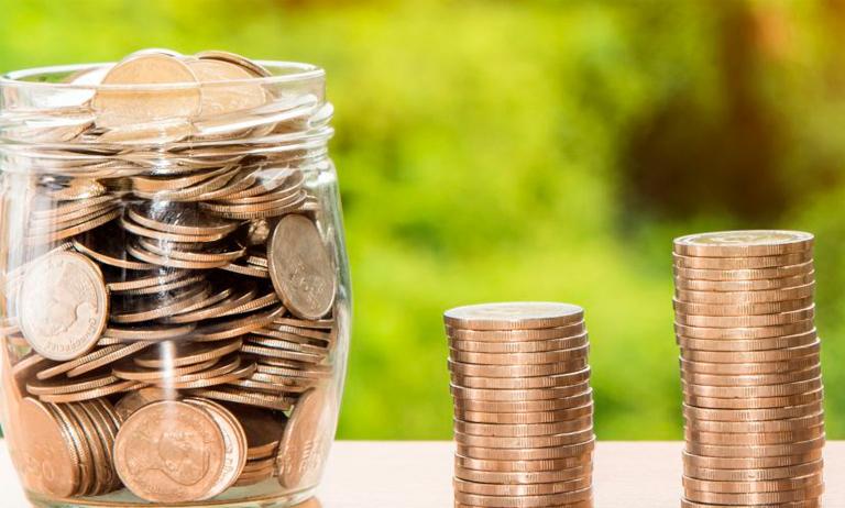 Justiça decide que construtora deve pagar taxas de condomínio até a posse direta do bem pelo comprador