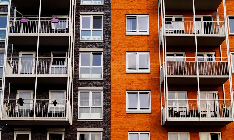 Conheça 4 regras importantes para a convivência em condomínios