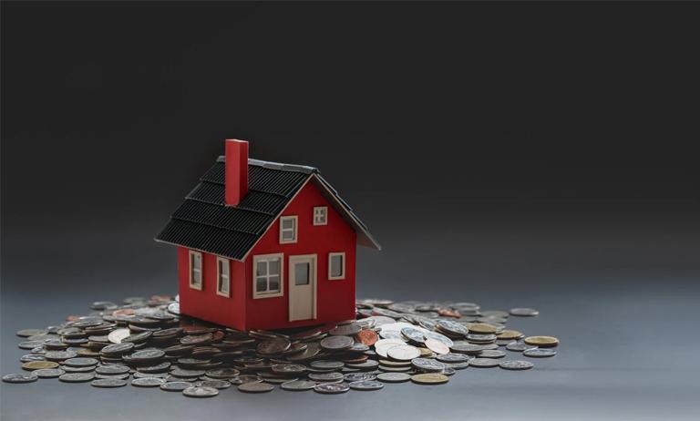 Entenda o que aumenta ou reduz o valor da taxa de condomínio