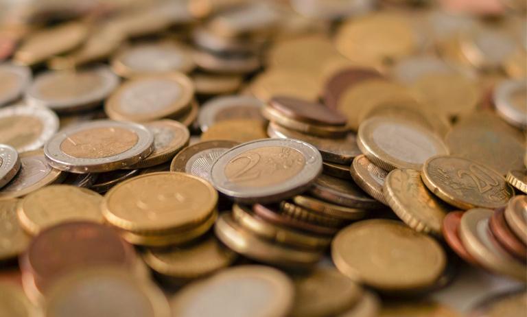 Condomínio não deve visar lucro com fundo de reserva