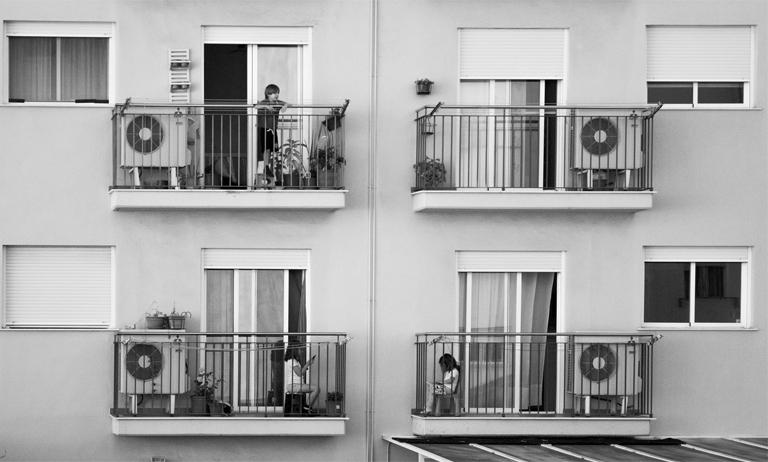 Conheça os 6 C's das confusões dentro dos condomínios