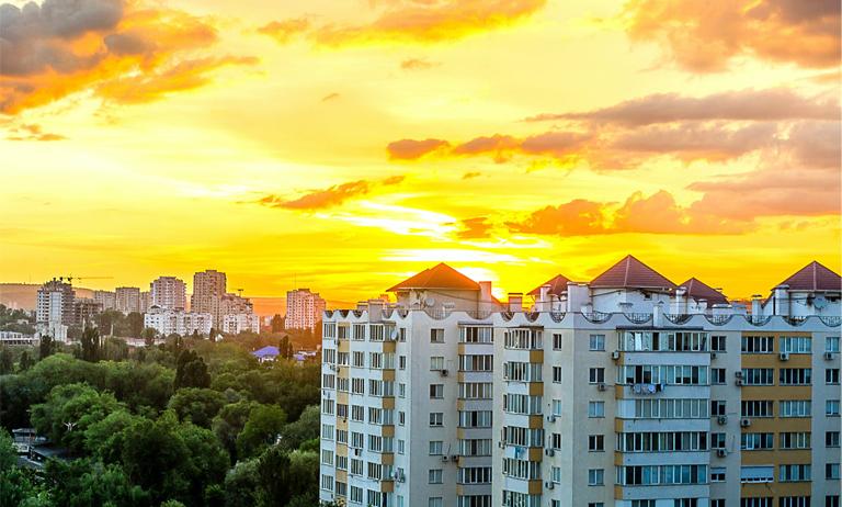 Áreas comuns de condomínios estão liberadas, mas palavra final é do síndico