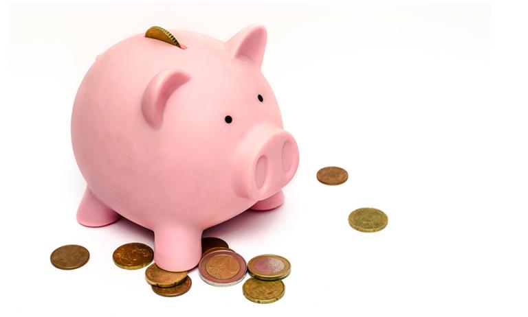 Dicas de como o Condomínio pode reduzir as despesas