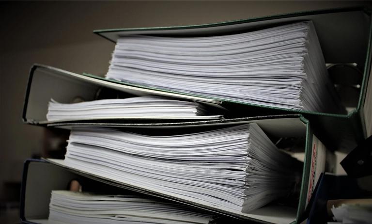 Convenção de Condomínio: Documentos ultrapassados causam conflitos e nulidades